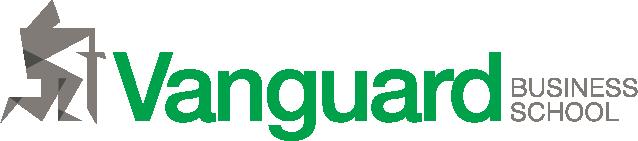 Vanguard Business School Bangalore
